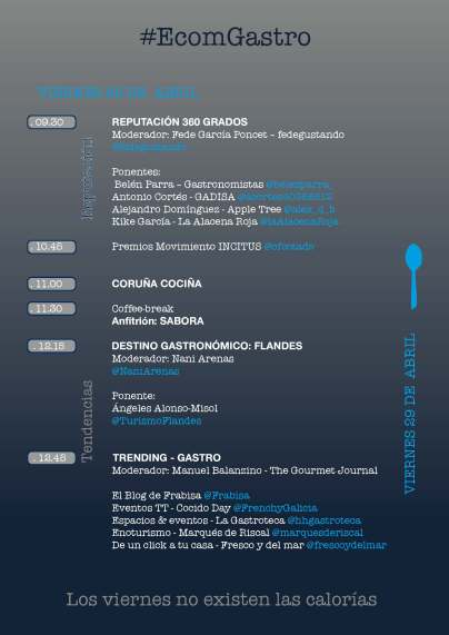 PROGRAMA-Ecom_Page_5