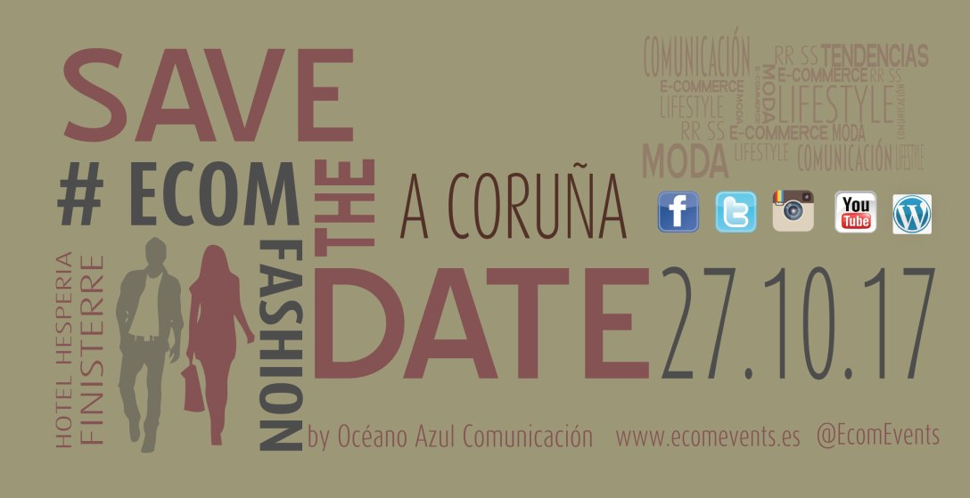 Savethedate_#EcomFashion17-01