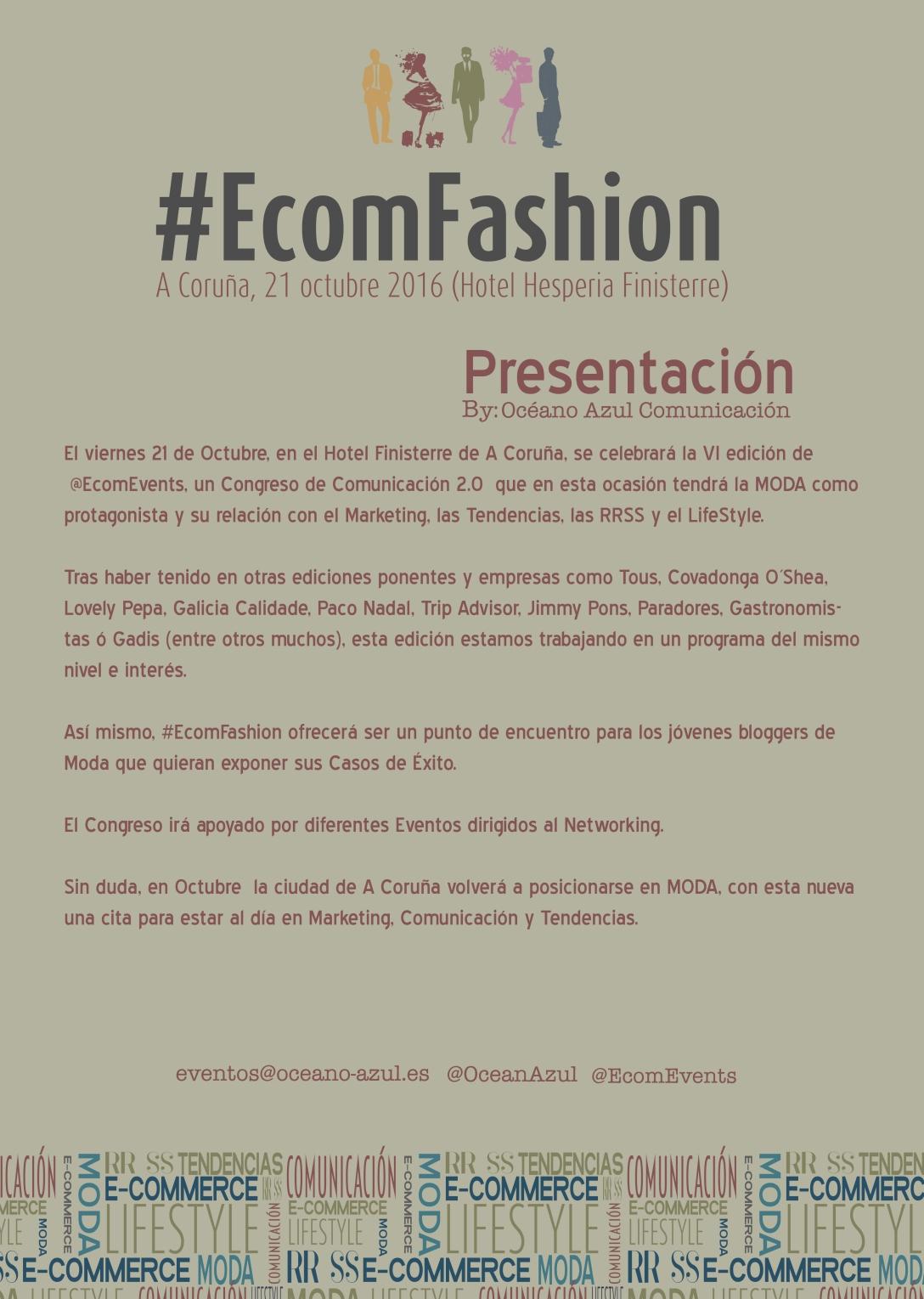 presentacion-ecomfashion-01