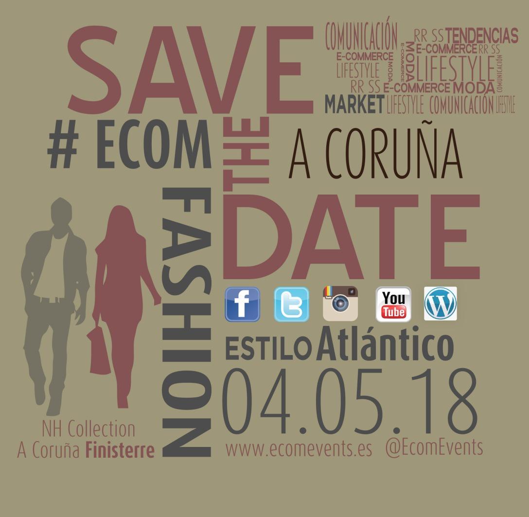 Savethedate_#EcomFashion18-02