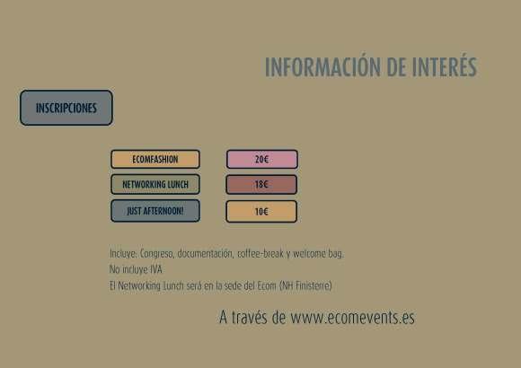 EcomFashion-Programa_Página_05
