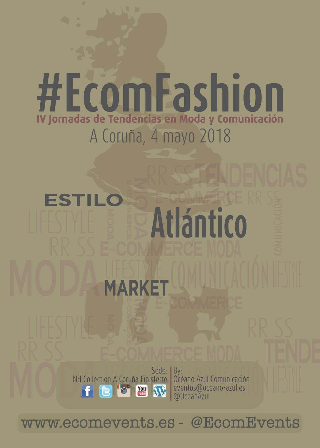 Programa_-EcomFashion_Página_01