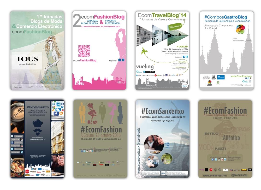 nuestra trayectoría 5 posters en linea-01