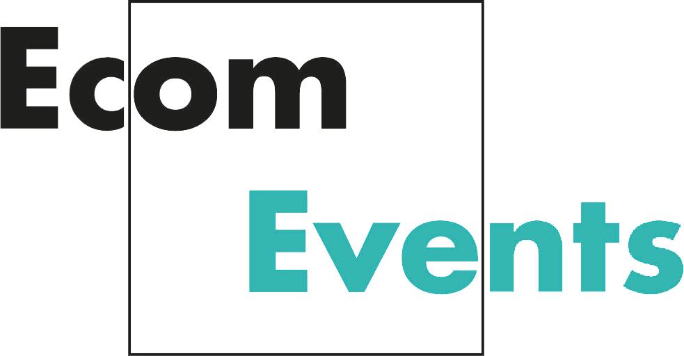 @EcomEvents