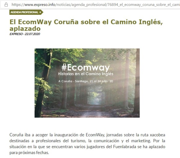 Ecomway03
